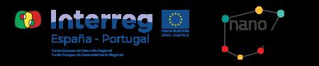 nanoGateway Logo