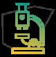 NanoGatewayIco Investigador