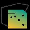 RECURSOS_NANOGATEWAY_Ico-circuito